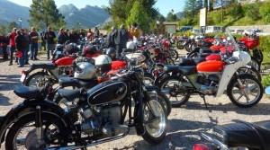 foto web classic motor club bages