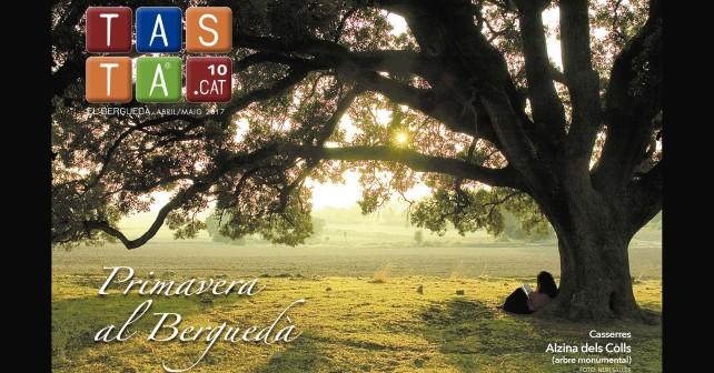BERGDA-TASTA-10  .indd
