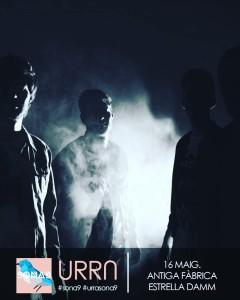 URRA (2)