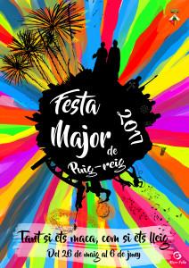 festa_major_2017