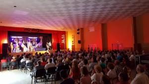 Concert FM 2016 vilada