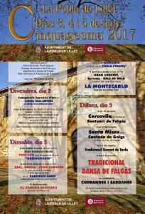 cartell_cinquagesma_17_BAIXA-1