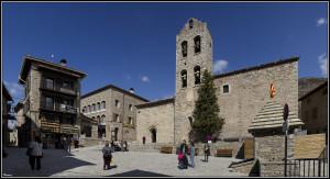 castellar de nhug