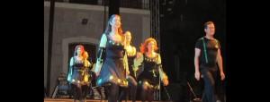 claddaghringdancers
