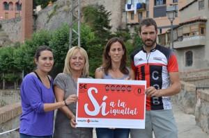 repte solidari creu roja (18)