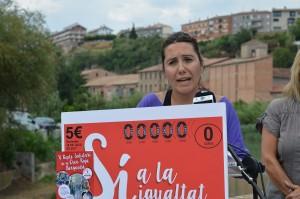 repte solidari creu roja (6)