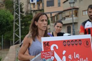 repte solidari creu roja (8)