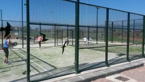 tennis casserres (1)