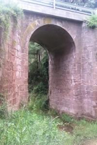 Ctra_Serrateix_pont_02_BAIXA