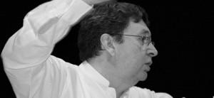 Francesc_Perales_cor_gvalenciana