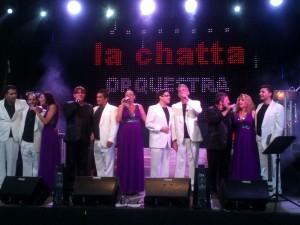 LA-CHATTA-ORQUESTRA