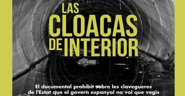 port cloacas