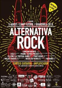 Alternativa__Rock_2017_1