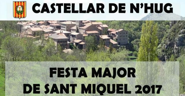 PORT castellar
