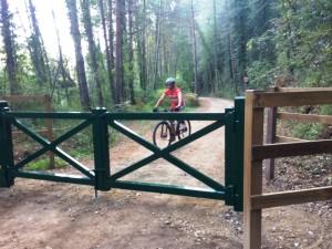 via verda noves portes (2)