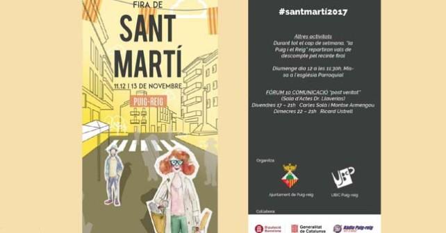 PORT Sant Martí