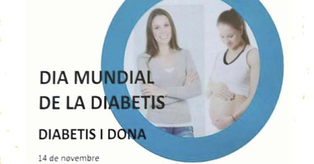 PORT diabetis