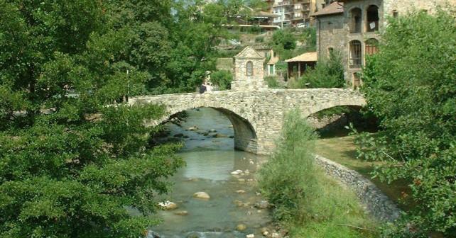 baga-pont-de-la-vila
