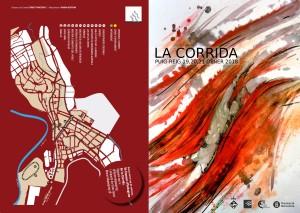 PROGRAMA_lacorrida-1