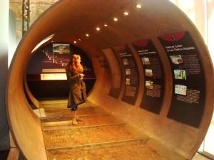 museu ciment (2)