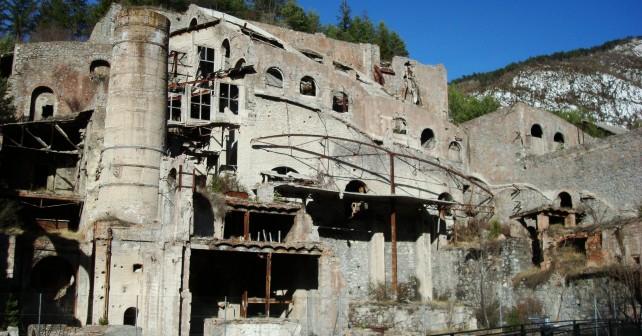 museu ciment (3)