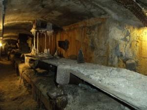 museu ciment (4)