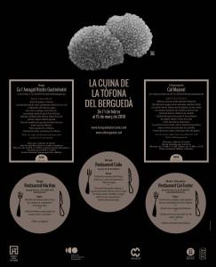 18_02_06_fulleto_cuina_de_la_tofona_2018