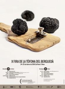 menu-tofona.indd