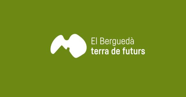 Marca Territorial Berguedà