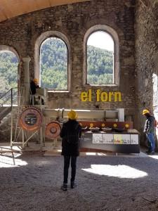 Museografia forn proves 1_310318