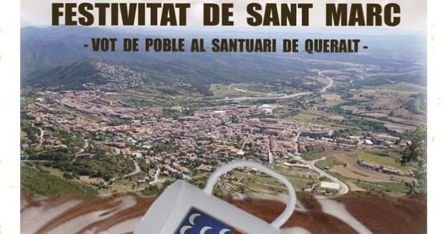 PORT Sant Marc