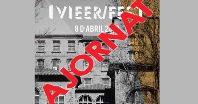 PORT Vieerfest