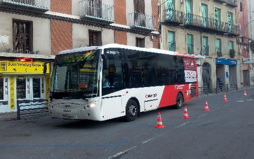 bus_berga