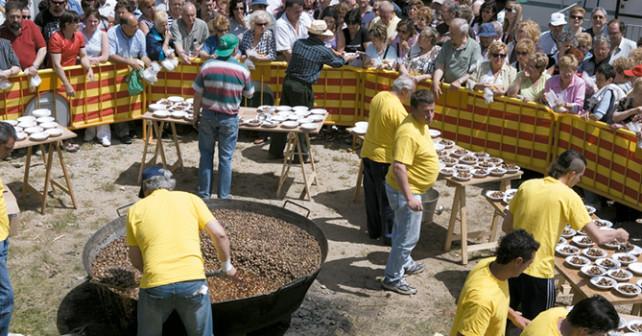Cargolada-Sant-Jordi-Cercs-OriolLlaurado-ACT BCNesmoltmes