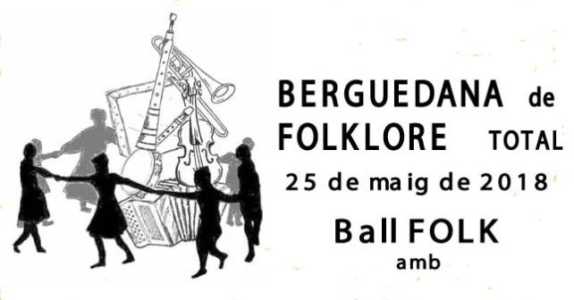 PORT Folklore