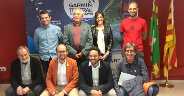 garmin-team-trail-3-768x583