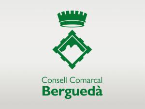 logo-ccbergueda-default-1