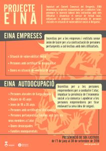 EINA_infografia-01