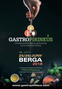 Programa Gastroevents.FH11