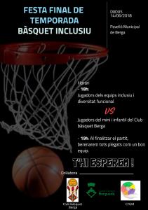 cartell basquest inclusiu 14juny18
