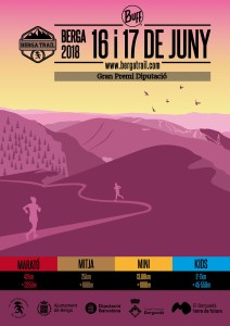 cartell-berga-trail-2018