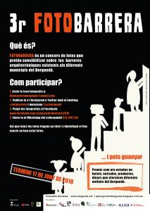 fotobarrera-cartell-01-213x300