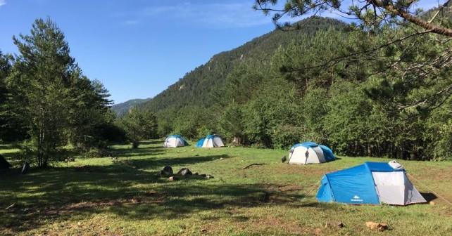 acampada-lleure-bergueda
