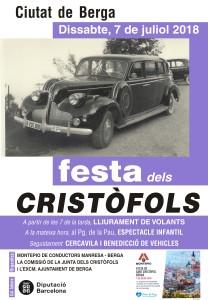 cristofols 2018 (1)