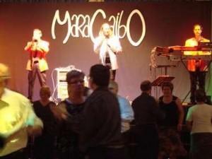 MARACAIBO WEB (2)