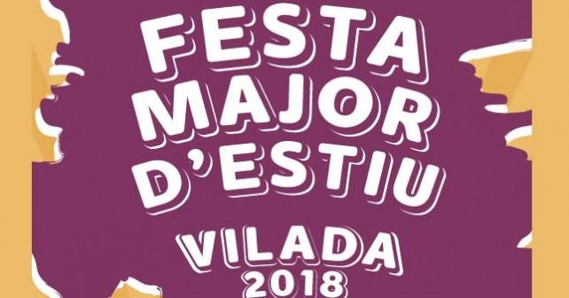 PORT FM Vilada