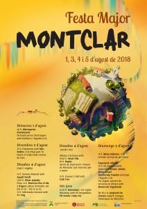 cartell_FM_Montclar2018