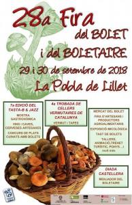 20180929-28a-Fira-del-Bolet-i-del-Boletaire-1