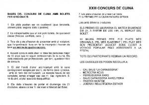 Bases_Concurs_de_cuina