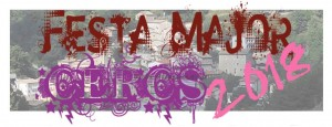 FM CERCS P